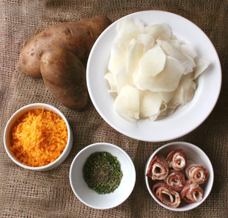 Photo via PEI Potato Board