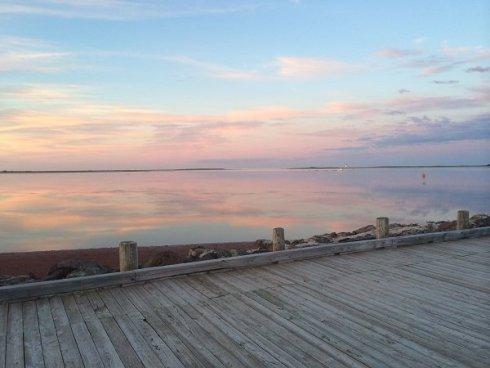 North-Port-Pier-PEI1