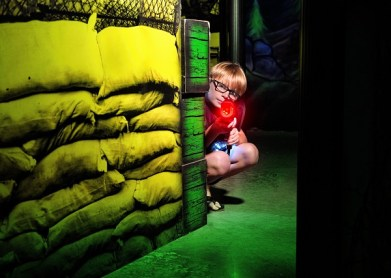 Cavendish-Beach-Adventure-Zone-The-Hangar