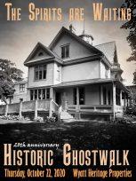 ghostwalk-2020-version-2-768x1024