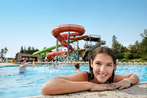 Schools Out for Summer – Best Family Value
