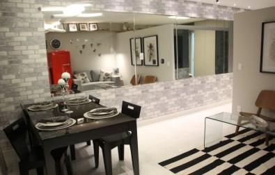 apartamento-studio