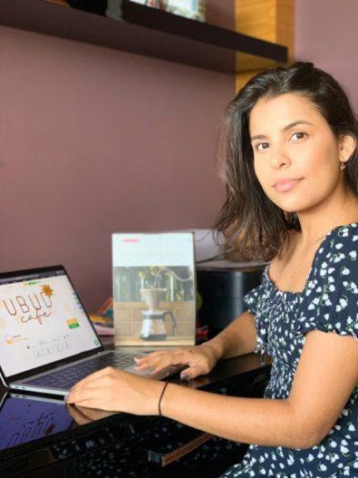 empresarias-realizam-vaquinha-on-line-para-combater-os-impactos-economicos-do-covid-19