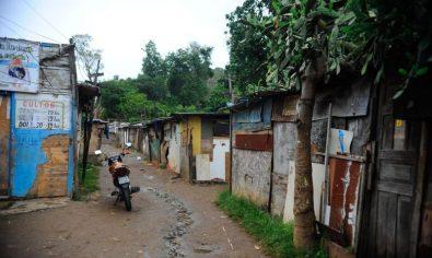reurbanizacao-das-areas-carentes-e-questao-de-saude-afirma-conselho-de-arquitetura-e-urbanismo