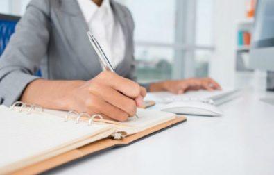 curso-vai-ensinar-a-prestar-consultoria-online