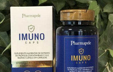 pandemia-gera-aumento-da-producao-farmaceutica-de-medicamentos-para-imunidade-e-ate-lancamento-de-novos-produtos