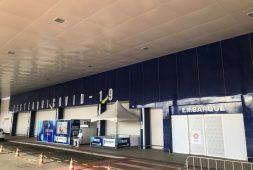 antigo-aeroporto-de-vitoria-vira-ponto-principal-da-capital-para-teste-do-covid-19-atraves-de-drive-thru
