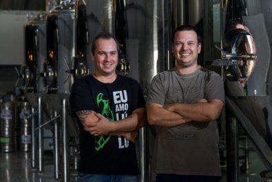 empresarios-de-cervejaria-capixaba-lancam-desafio-inedito-no-es