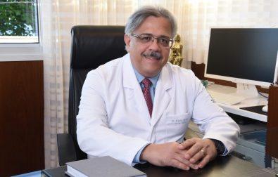 homens-brasileiros-realizam-300-mil-cirurgias-plasticas-por-ano