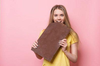 chocolate-no-inverno-saiba-como-controlar-seu-peso