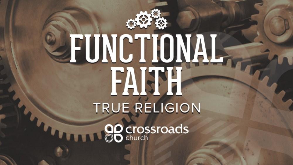 True Religion Image