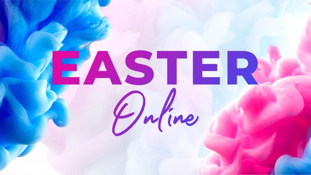 Easter Online