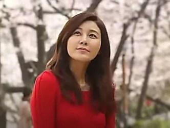 Seo Yi-Soo