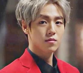 Yoon Shi-Woo