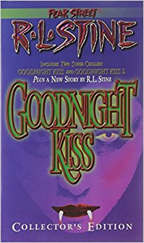 goodnight kiss 1