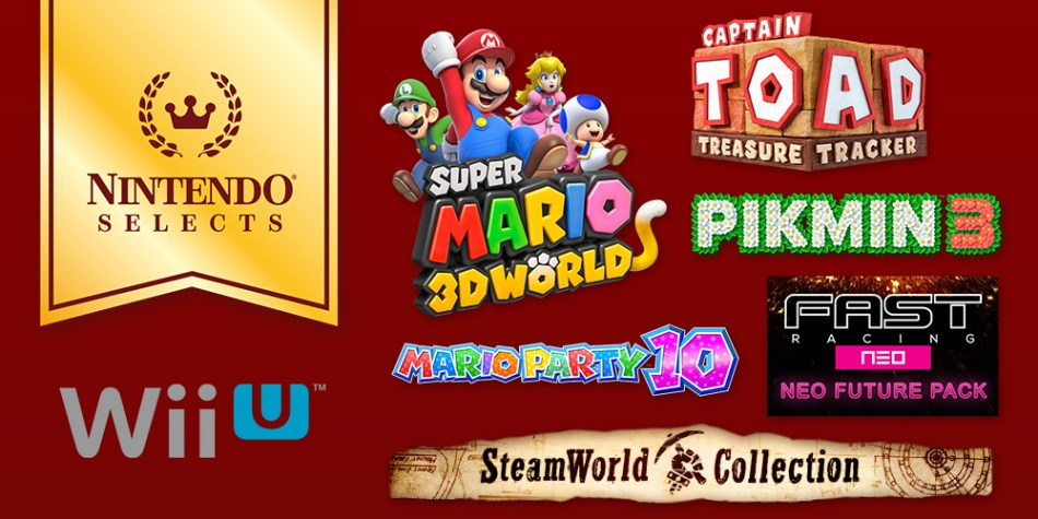 01b_NintendoSelectsWiiU