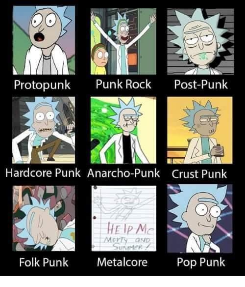 rick_punk