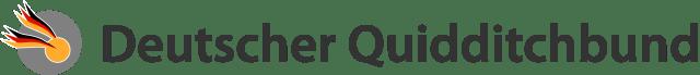 Quidditchbund