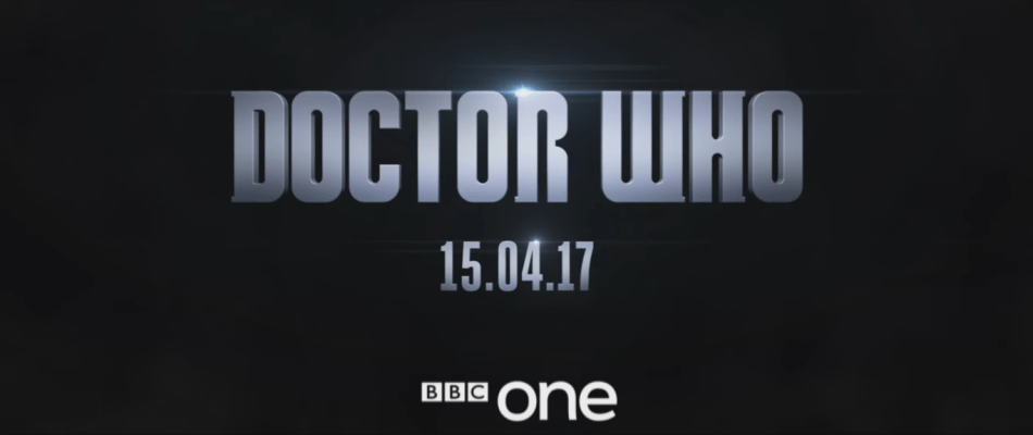 Doctor_Who_2