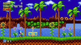 Sonic_6