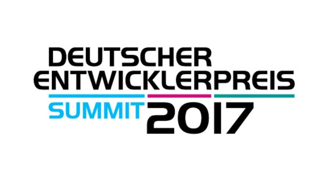 Entwicklerpreis_2017