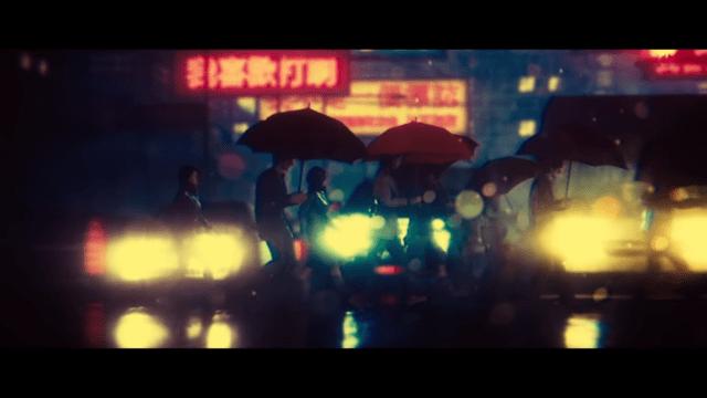 Hong_Kong_Massacre