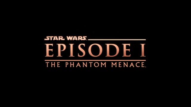 Star_Wars_EPI