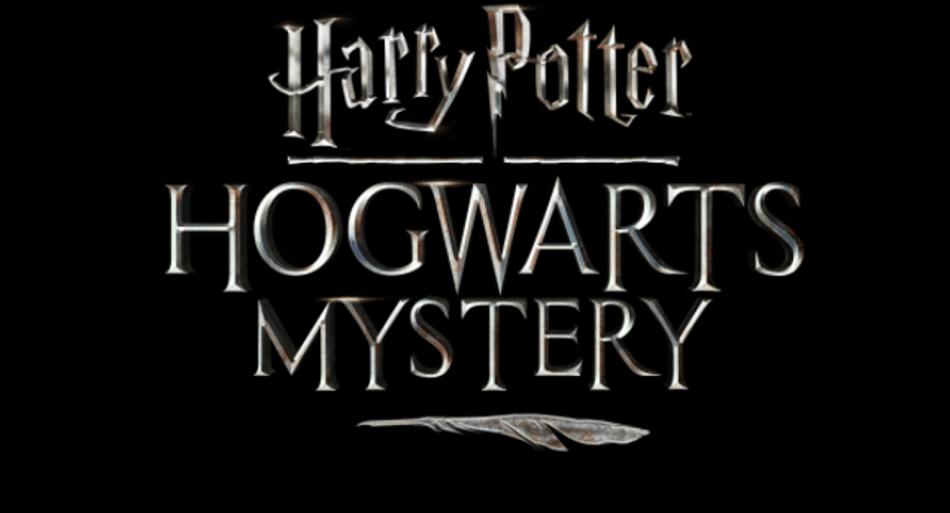 hogwarts_mystery