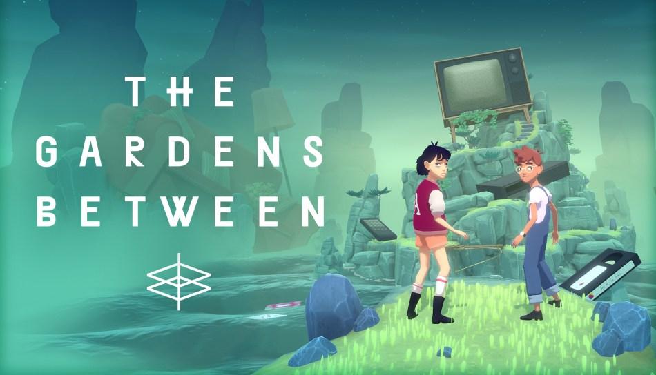 TheGardensBetween-logo-wideHeroBanner