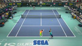 Virtua_Tennis