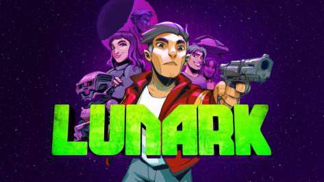 lunark_2