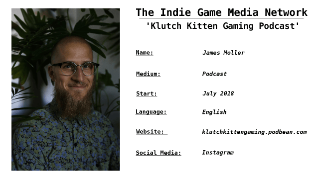 TIGMN_james_klutchkitten_card