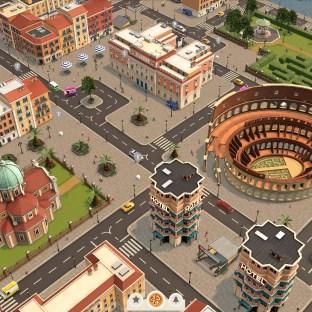 PC3-City01-Alpha-Screenshot