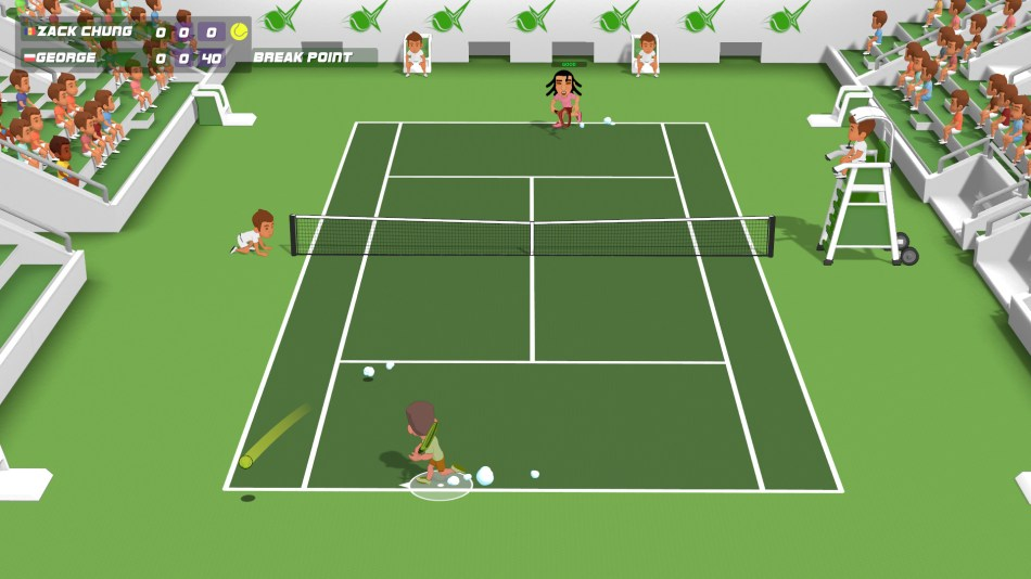 Super_Tennis_Blast