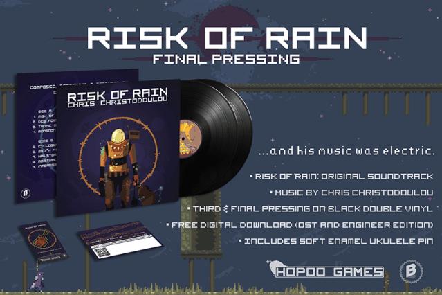 Risk_of_Rain_Vinyl