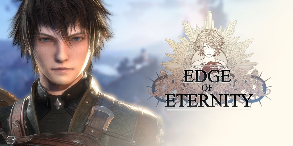 edge-of-eternity-homepage