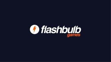 FlashbulbLogo