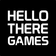 Hello There Games