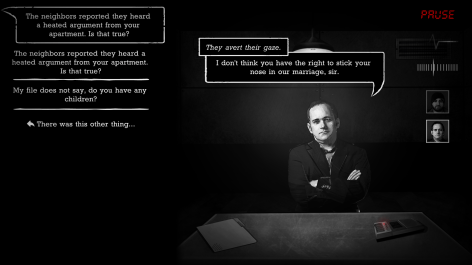 Interrogation_Screenshot_1