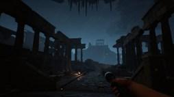 The-Forgotten-City-4