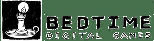 bedtime_logo