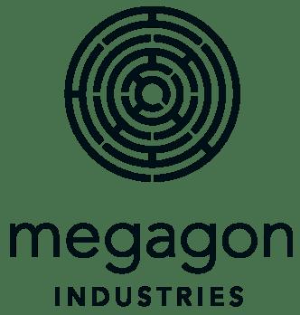 megagon_logo_black