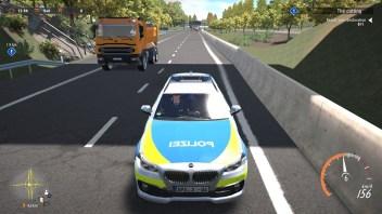 Autobahn_Police_Simulator_2_PS4_09