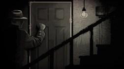 TtDoT_Gestapo_Knocks