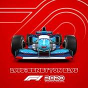 F12020_Benetton_95_1x1