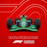 F12020_Jordan_91_1x1