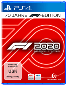 F12020_PACK_70ED_GHOST_PS4_USK