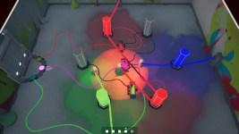 Filament (4)