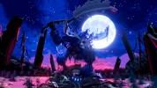 EchoGeneration_Reveal_04_WerewolfBoss