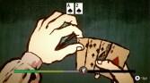 Card Shark - Screen 6
